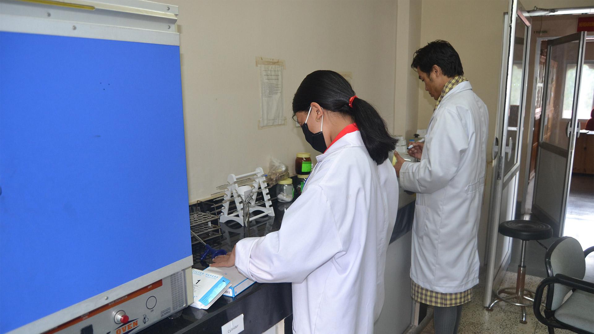 Menjong Sorig Quality Control (10)