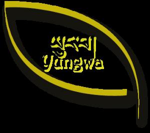 yungwa logo
