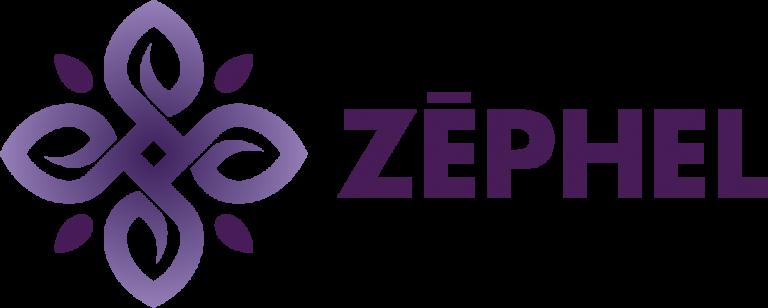 Zephel