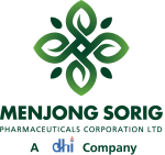 Menjong Sorig Pharmaceutical Corporation Ltd.