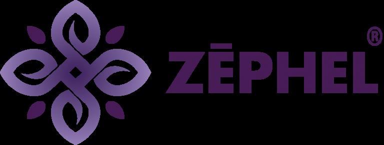 Zephel R